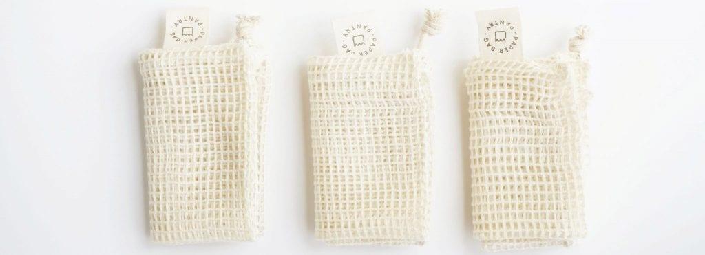 cotton reusable material