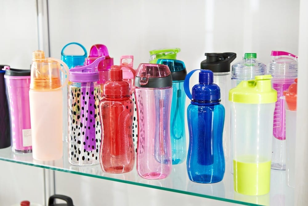 Why Should We Turn to Reusable Items » NatureCode