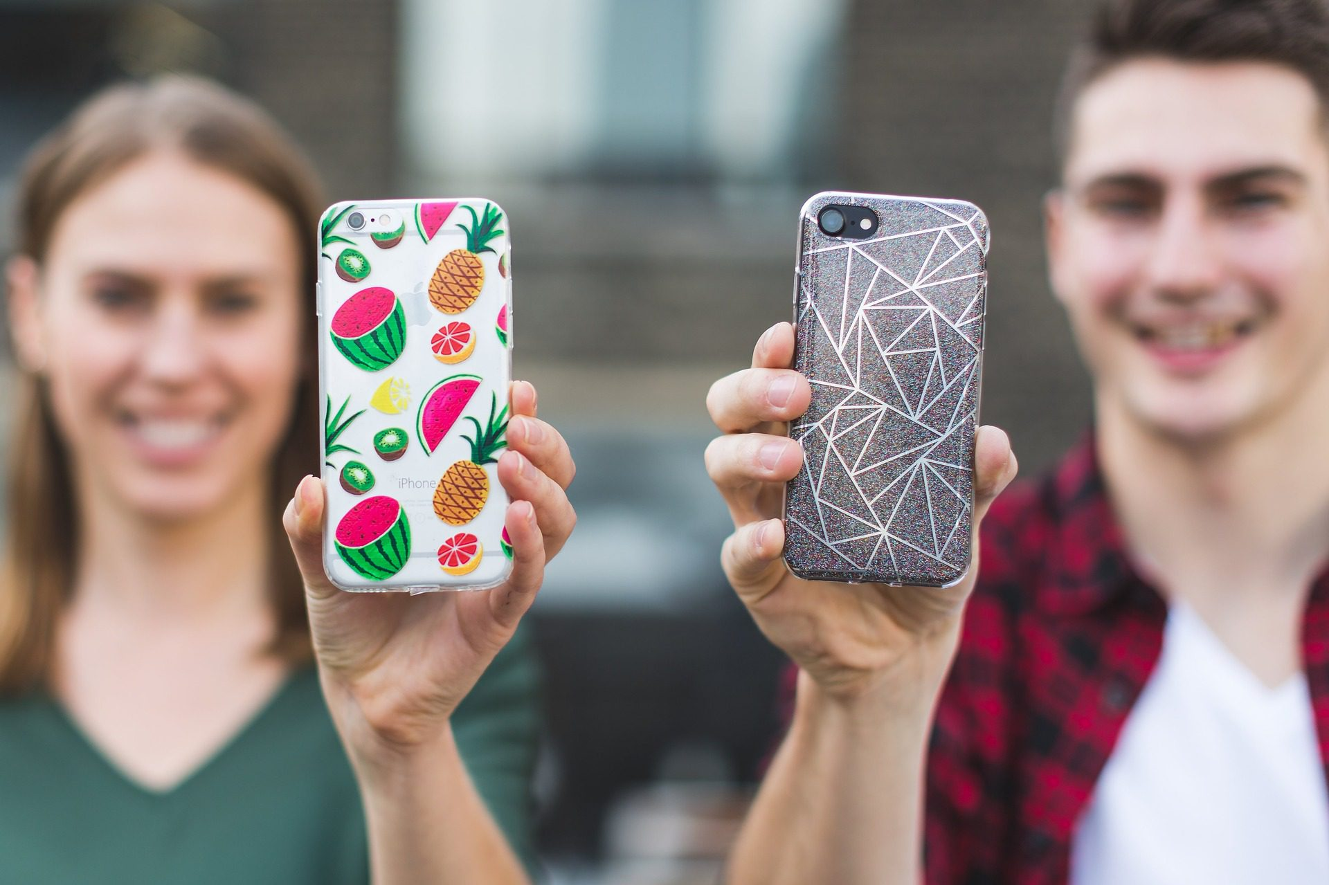 biodegradable-Phone-Case